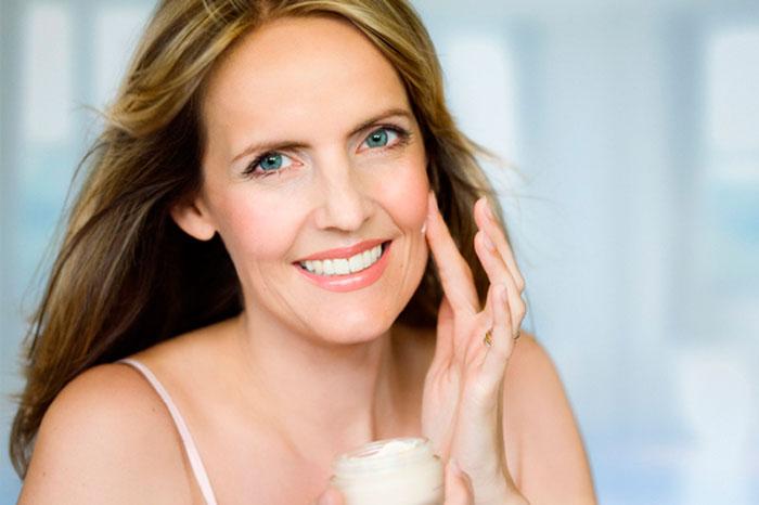 antivozrostnaya-kosmetika obzor