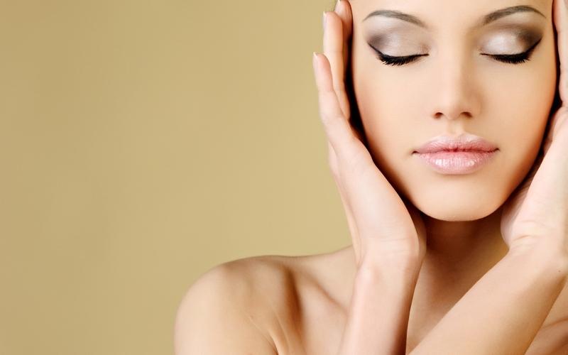 miniral kosmetika