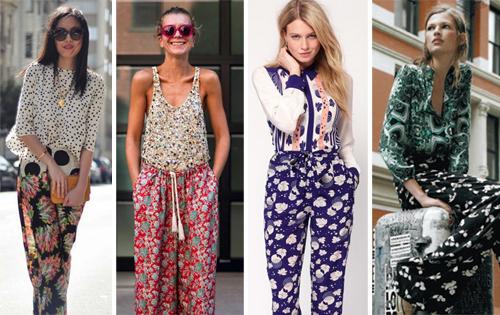 moda pizhamnyi stil