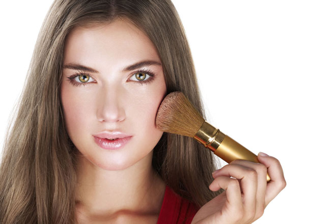statia miniralnaia kosmetika