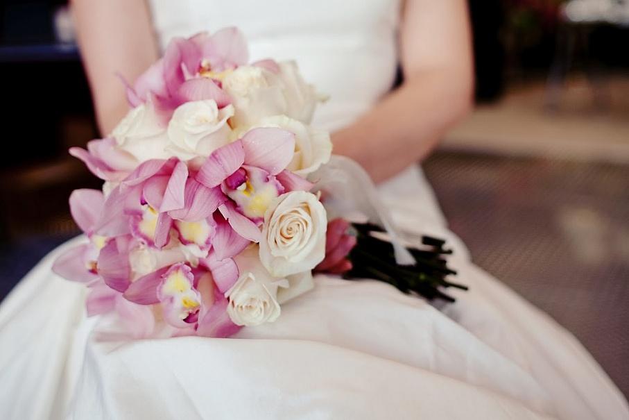statia svadebnyi buket