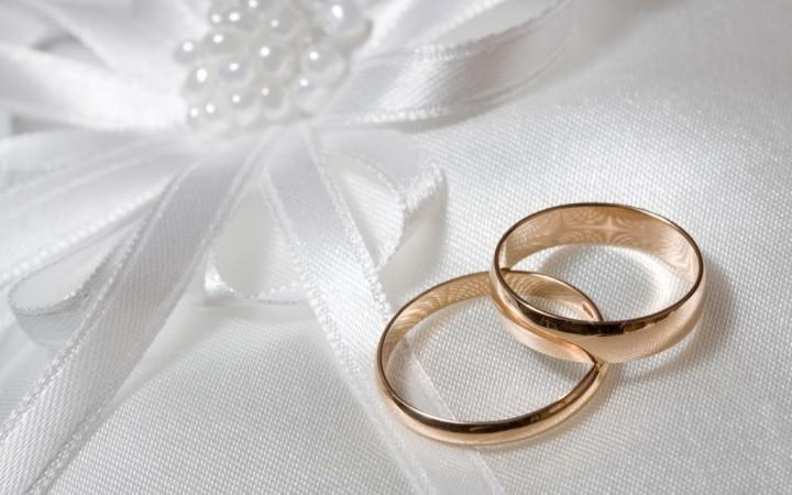 Свадебные салоны в Новороссийске