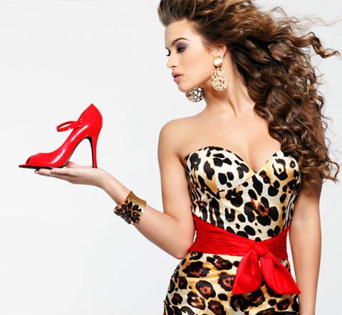 glavnaia statia modnye tendencii obuv