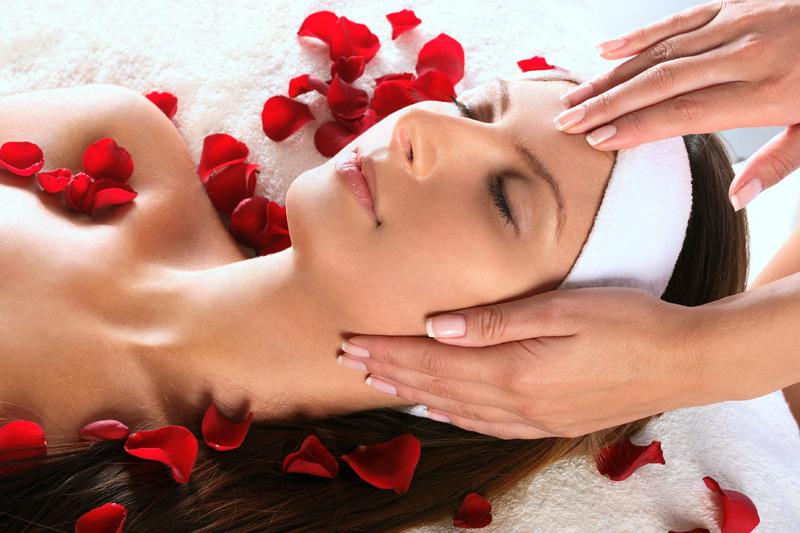 klassicheskii massazh