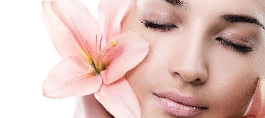 kosmetologia novoross