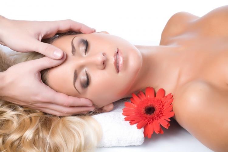 massazh lica ctatia