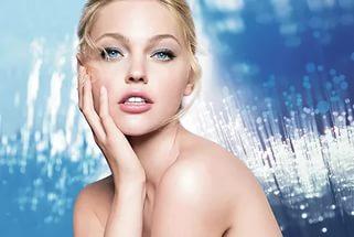 miniralnaia kosmetika glavnaia