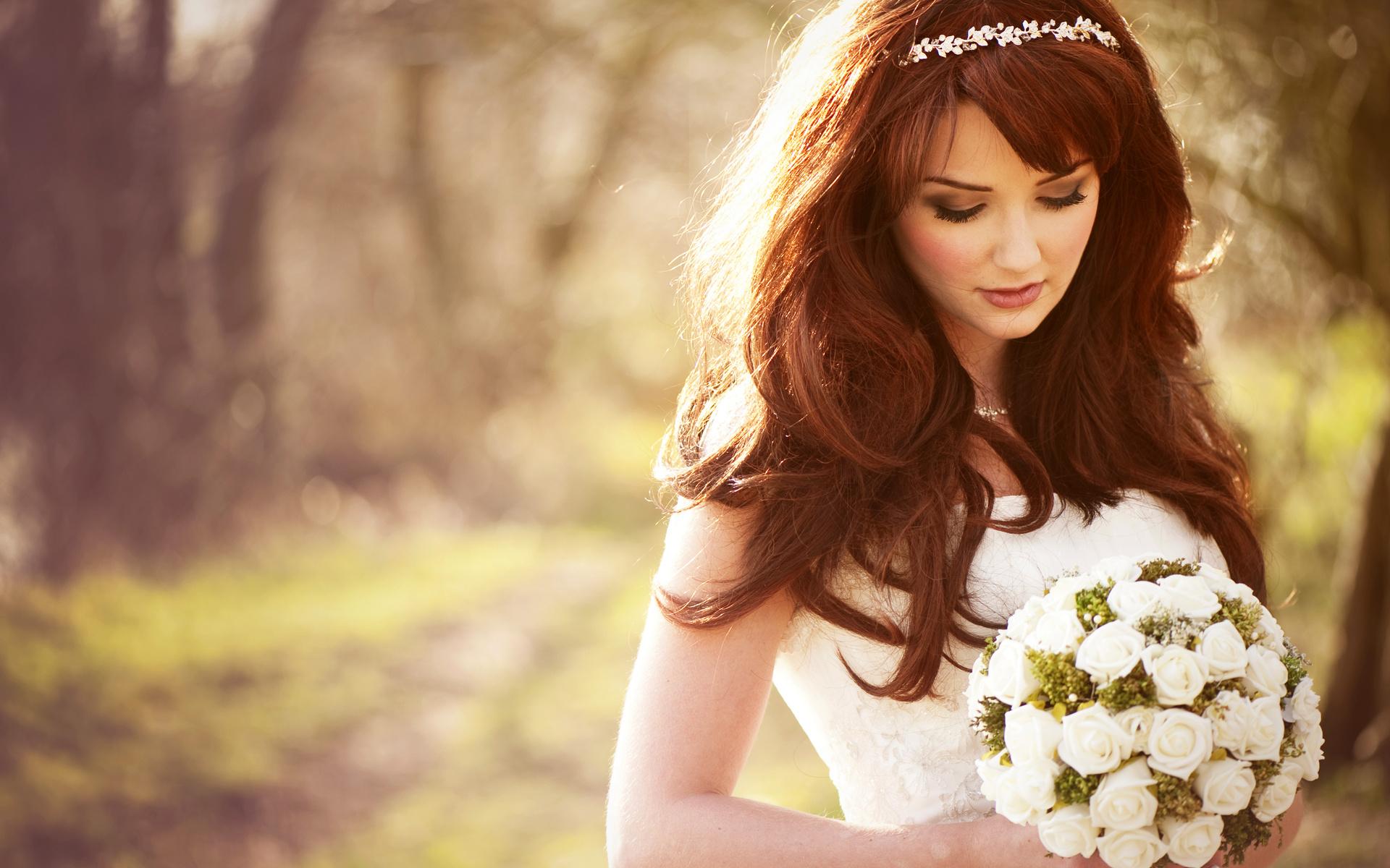 obzorz svadebnyi buket