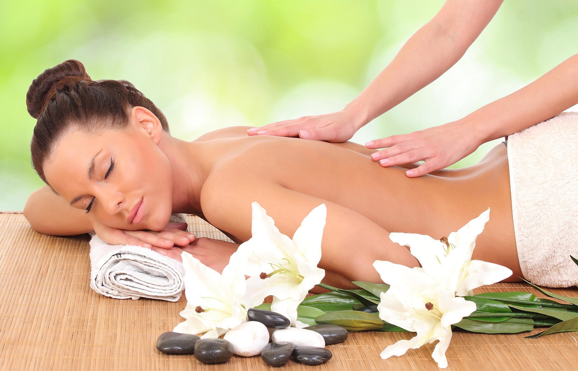 statia klassicheskii massazh