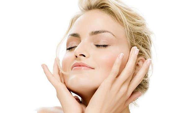 statia massazh lica