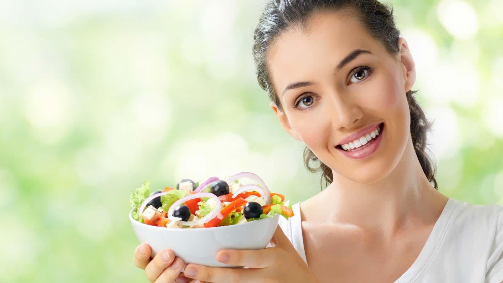 statia vitaminy dly volos
