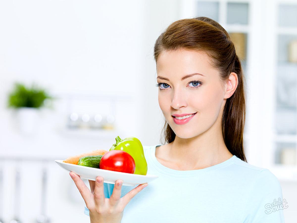statia yglivodnaia dieta