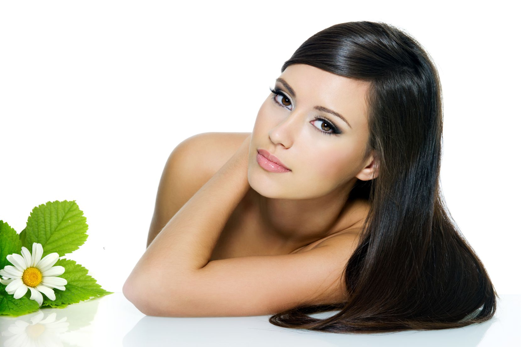 vitaminy dly volos glavnaia