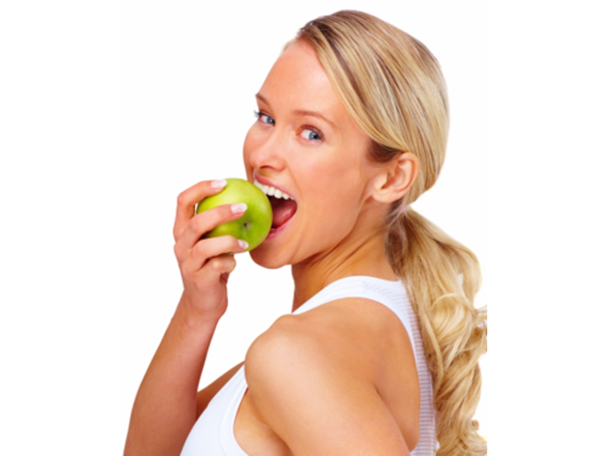 yglivodnoia dieta glavnaia