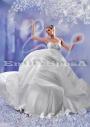 EmilY SposA, свадебный салон